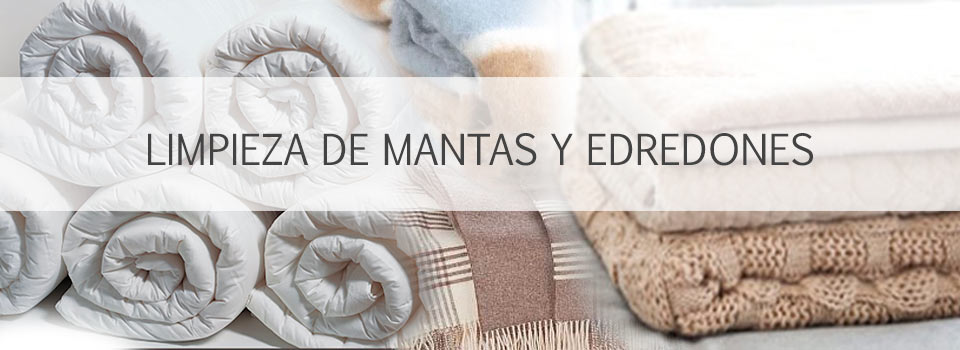 SLIDE_MANTAS_EDREDONES
